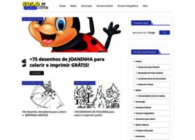soloinfantil.com