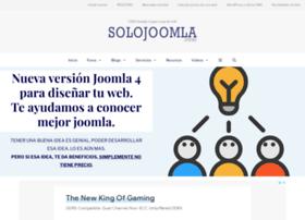 solojoomla.com