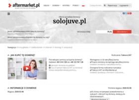 solojuve.pl
