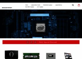 sololaptops.net