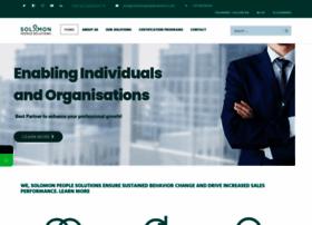 solomon-mc.com