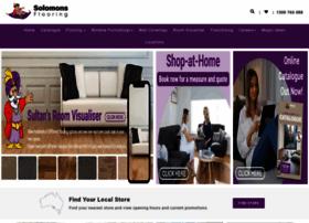 solomons.com.au