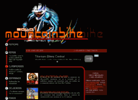 solomountainbike.com