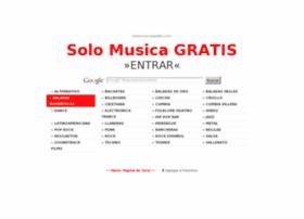 solomusicasgratis.com