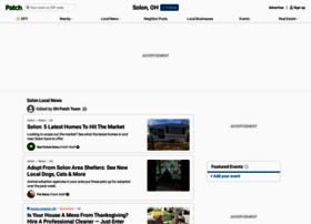 solon.patch.com