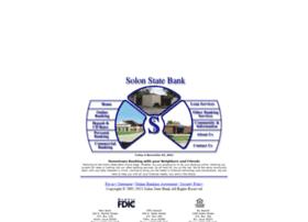 solonstatebank.com