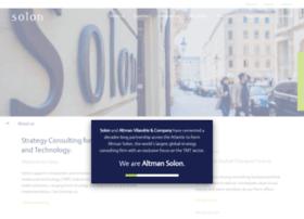 solonstrategy.com