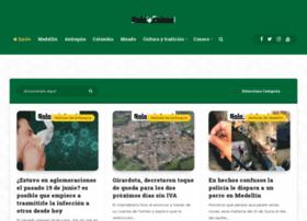 solopaisas.com.co