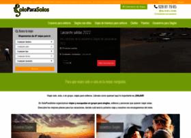 soloparasolos.com