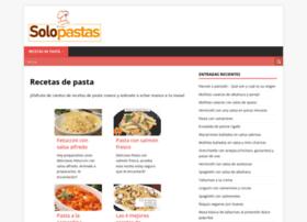 solopastas.com