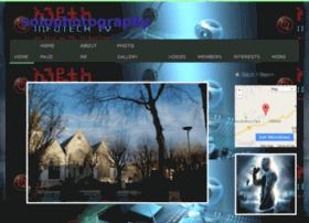solophoto.webs.com