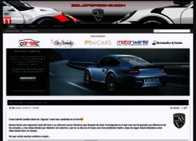 soloporsche.com