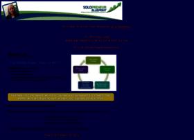 solopreneur-blueprint.com