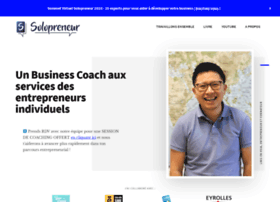 solopreneur.fr