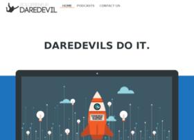solopreneurdaredevil.com
