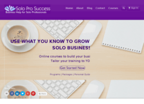 soloprosuccess.com