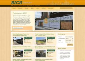 solorichproperty.com