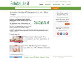 solosalute.it
