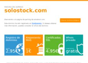 solostock.com