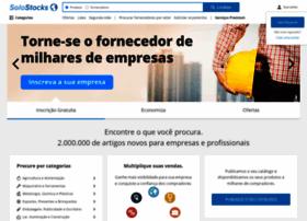 solostocks.com.br