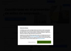 solostocks.com.co