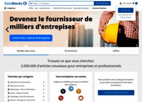 solostocks.fr