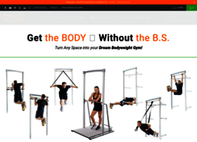 solostrength.com