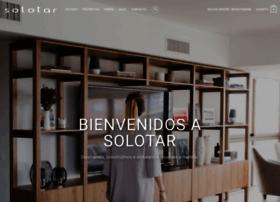 solotar.com.ar