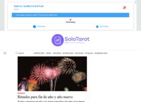 solotarot.com