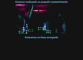 solotecnologia.net