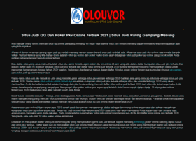 solouvor.net