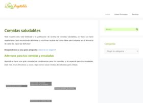 solovegetales.com