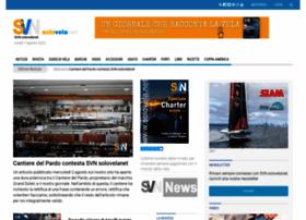 solovela.net
