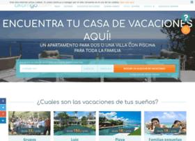 solovillas.com