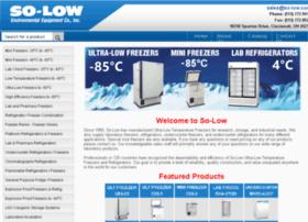 solow.com