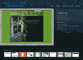 solowebdesigns.com