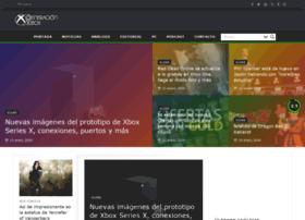 soloxboxone.com