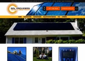 solproviders.com