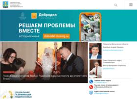 solreg.ru
