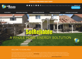 solreliable.com