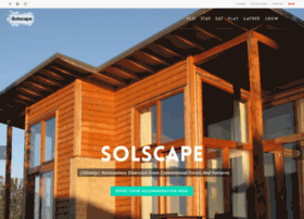 solscape.co.nz