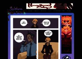 solstoria.net