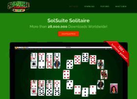 solsuite.com