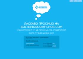 solteiroscomfilhos.com
