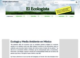 solteros.com.mx