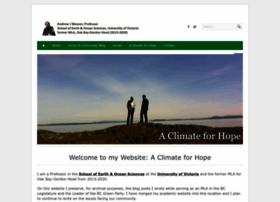 solterrasolutions.com