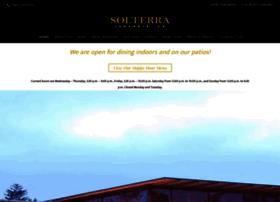 solterrawinery.com