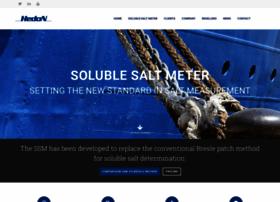 soluble-salt-meter.com
