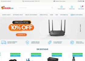 solucaocabos.com.br