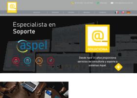 soluciona.com.mx